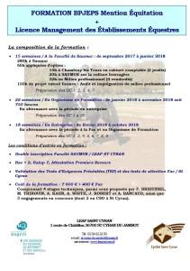 bpjeps-et-licence