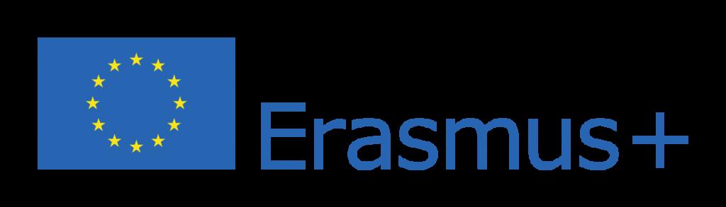Erasmus+_Logo