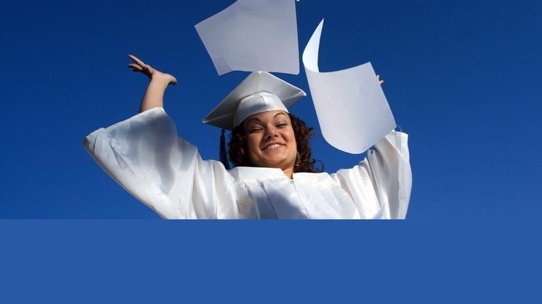 diplomes_2013