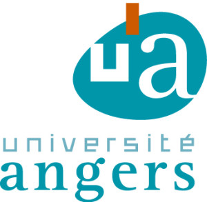 logo_universitéangers