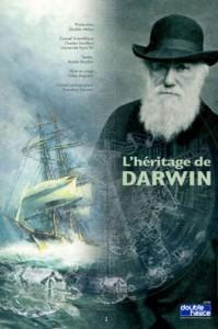 expo_darwin2