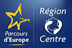 logo-parcours-europe