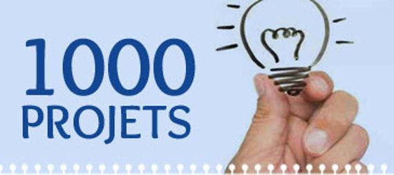 1000projets_570