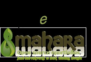bouton_mahara