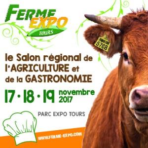 ferme-expo-tours-salon-regional-de-l-agriculture-et-de-la-gastronomie