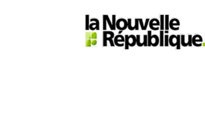 lanouvellerépublique_820