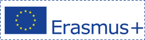 érasmus-logo_820-230