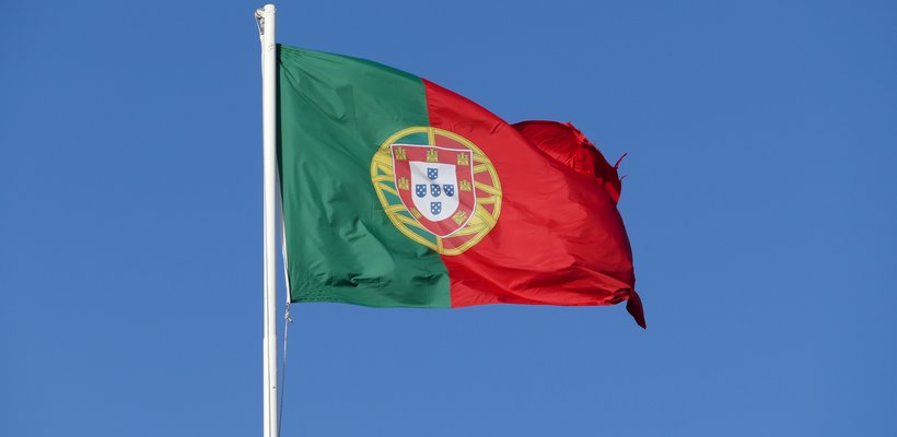 re-discovery in Portugal_820