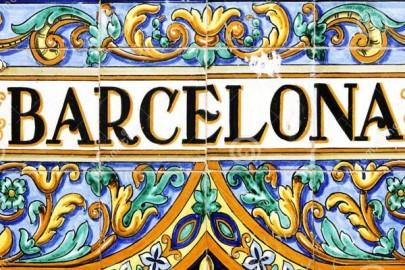barcelone_820