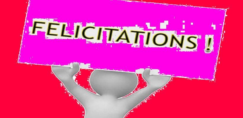 felicitation_820