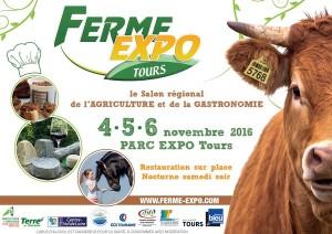 ferme-expo_600
