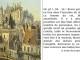 loches-extrait-livre_820
