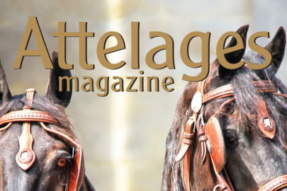 attelages magazine_820