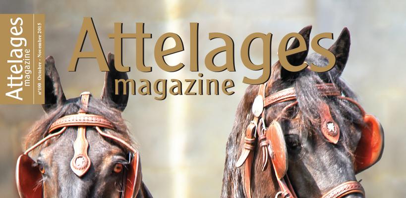 attelages magazine_820