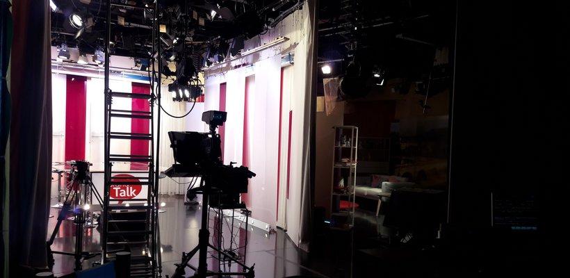 journal et tv_820