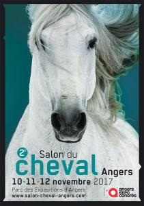 Affiche-salon-A5