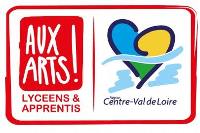 BlocMarque-AuxArts-2015