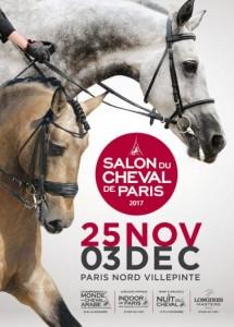 bigsalon_cheval2017Paris
