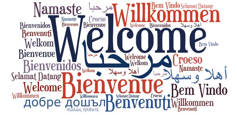 welcome_820