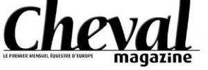 cheval_mag