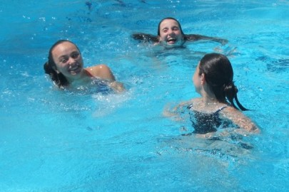 piscine_820