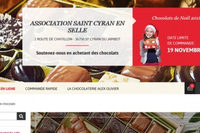 Chocolats-BTS2UNE
