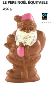 Chocolats03