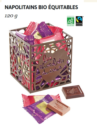 Chocolats05