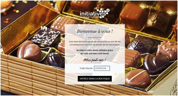 chocolat07