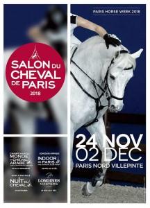 SALON-DU-CHEVAL-DE-PARIS_3915226031749176196
