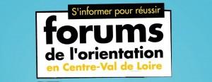 logo_forum2019
