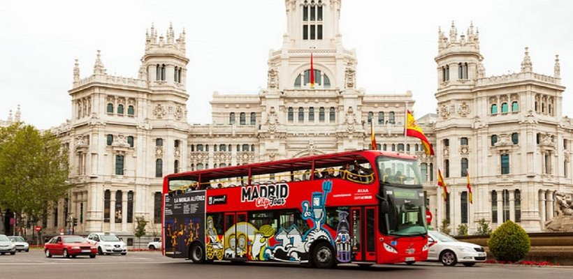 bus-madrid_820l