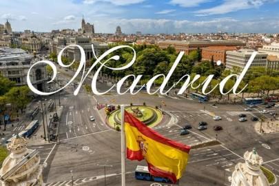 madrid_820