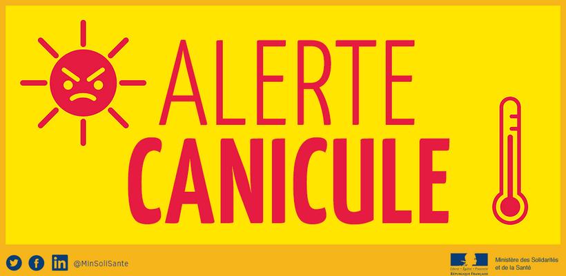 CANICULE_820