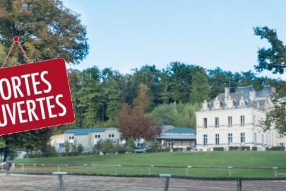 Chateau PO