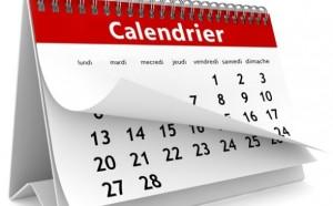 calendrier2-611x378