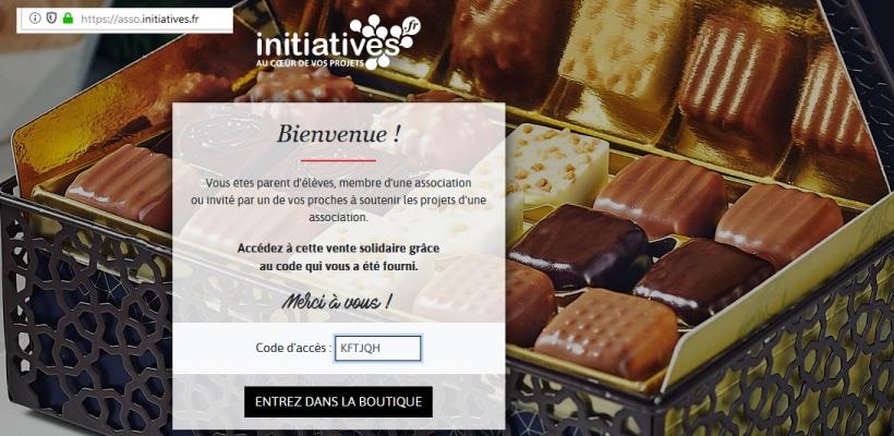 chocolats_une